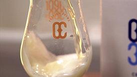 BEOR360 LAGER BEER REEL
