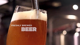 Beer Clip