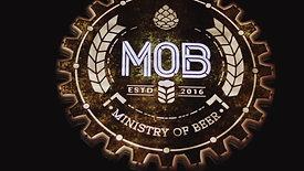 MOB Pub Video