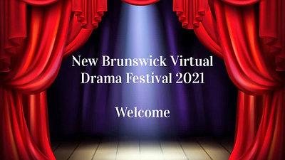 2021 Drama Fest - Day 2 - Session 1