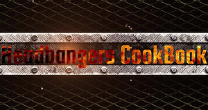 cookbookintro1