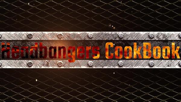 cookbookintro1