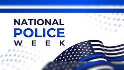 National Police Week Promo TNP (1)