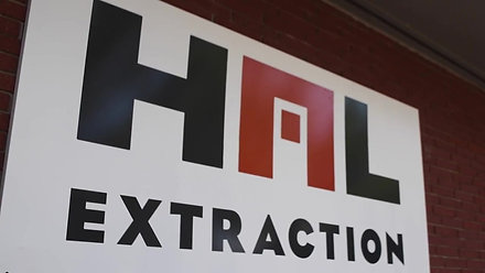 Interview with HAL Extraction Founder & CEO, Linn Havelick