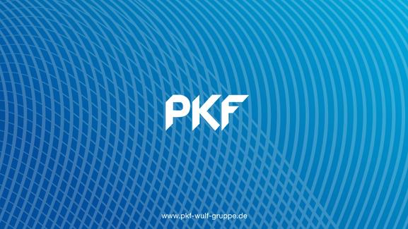 PKF Recruiting