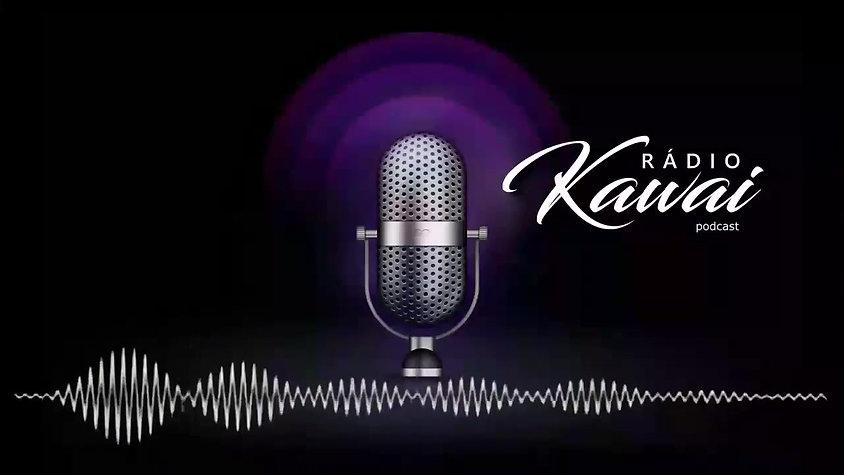 Rádio KAWAI