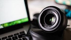 Pet Peeves on Webcam Calls 4.21.20