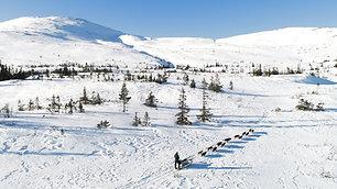 Meråker Kommune