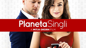Blockbuster feature film PLANETA SINGLI