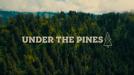 Under the Pines | Short