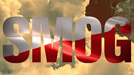 SMOG   Trailer