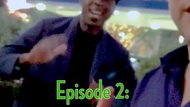 LOSER Episode 2 - Dean Loses His Jacket
