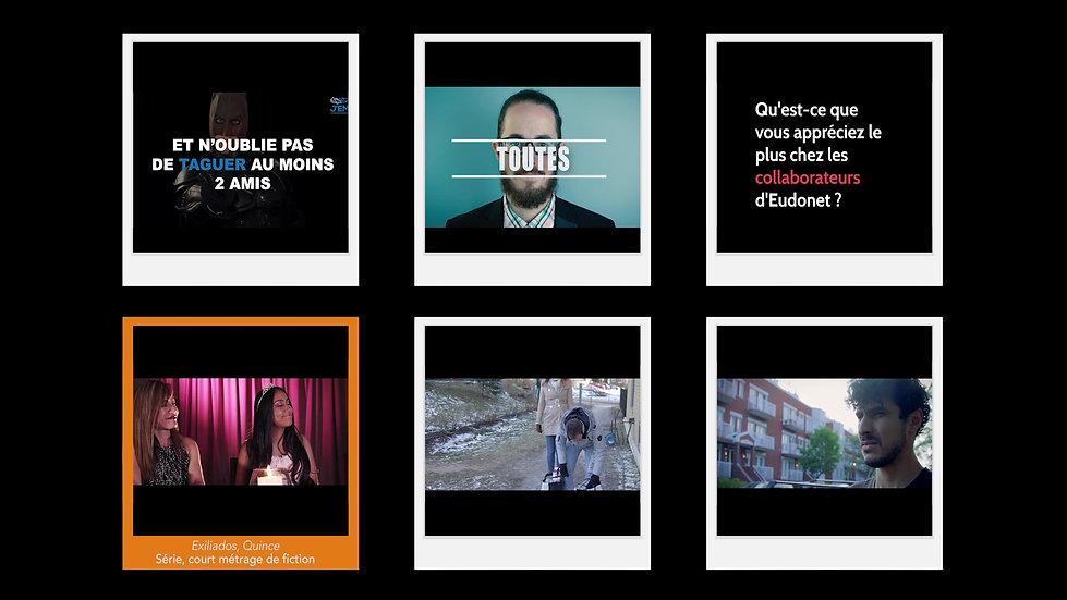 films_1