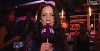 Plus Proche De Vous, Fashion Fair LFM TV