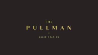 The Pullman - Greystar
