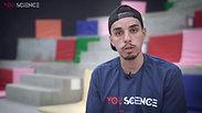 1° YouScience 2019
