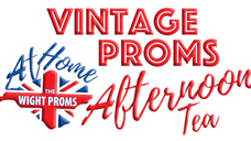 Vintage Proms