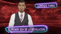 Lorenzo Parro's Reel 2019 (English Spanish)
