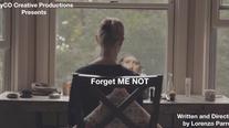 Foget me NOT. Trailer