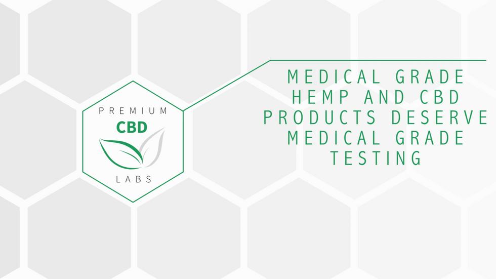 Premium CBD Labs (1)