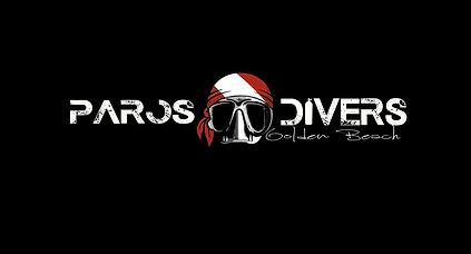 Paros Divers 2018