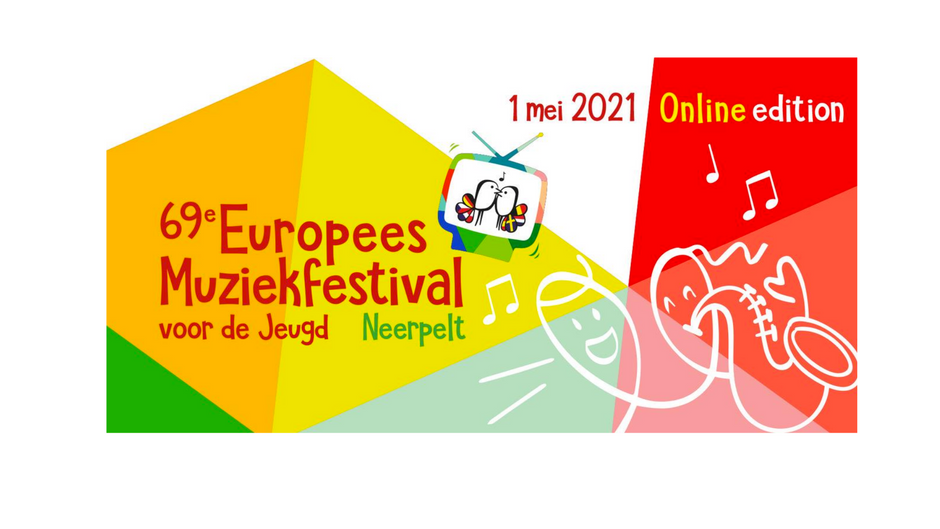 NEERPELT concorso online 2021