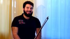 Intervista in 60 sec: Lorenzo