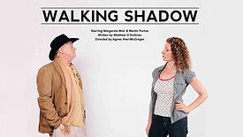 'Walking Shadow' Play
