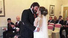 Mr & Mrs Jessop