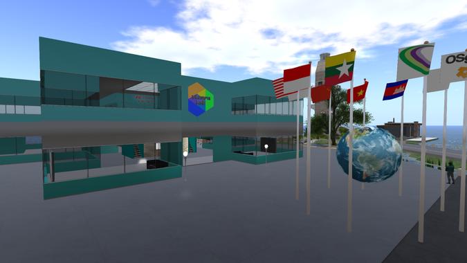 vLearn Lab Tutorial