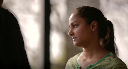 Her Zindagi - Short Film - Women's Day