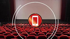 SMART HEBDO La Chronique Cinéma