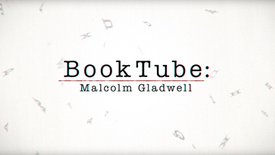 BookTube - Official Trailer