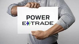 E*Trade Word Association