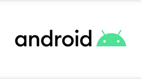 The Next Evolution of Android