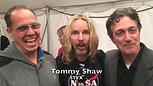 TommyPlug
