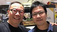 6/20 黃安弘  (音樂人/監製)