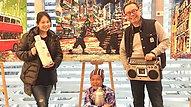 2017/1/3   吳運忠  (畫家)