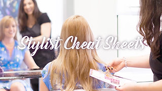 Cheatsheets facebook video header