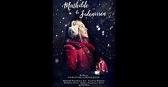 """Glade jul til kortfilmen """"Mathilde og Julenissen"""""""