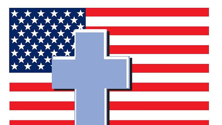 Trinity Lutheran Facebook Page