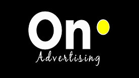 On Point Advertising & Envent Australia