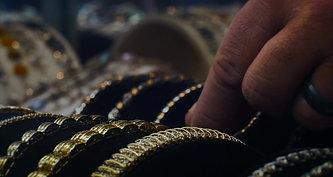 Art Carl Jewelers