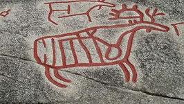 Jakt - tradisjoner i tusenvis av år (NO)