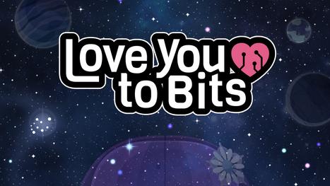 LoveYouToBits_Trailer