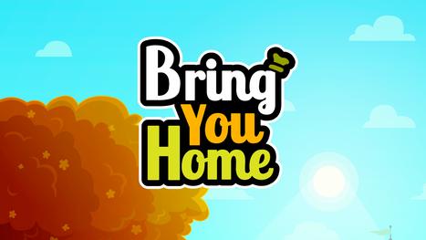 BringYouHome_Trailer