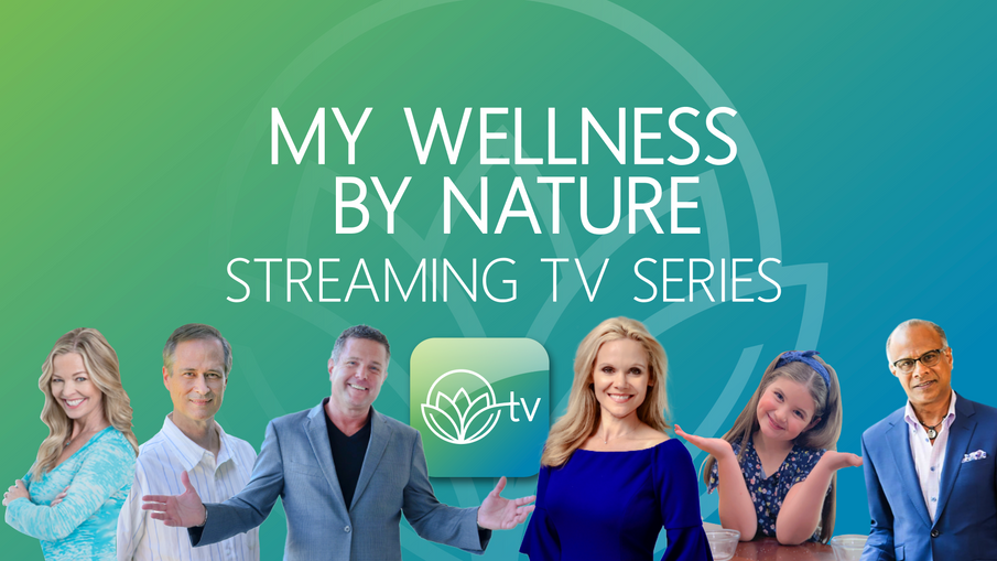 My Wellness by Nature TV