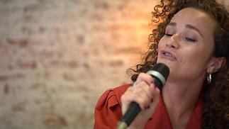 Jolene - Akoestische cover