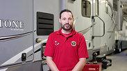 Prevention 911 Brouillon 1