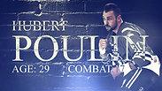 boxe promo 22 juin 2018